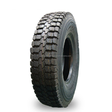 chinese tires brand names off road radial truck 22.5 13 r 22.5 11r22.5 12r22.5 11.00r22.5 truck tyre for sale