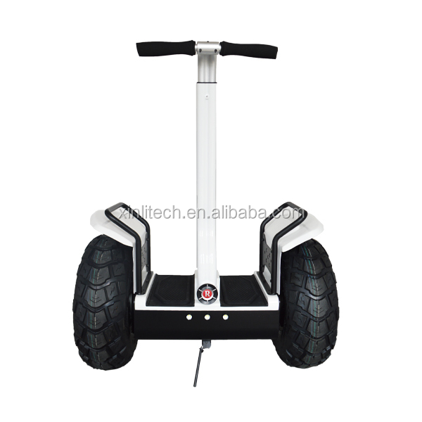 China Cheap 72V electric chariot scooter smart big wheels self-balancing electric stand up scooter for adults alibaba.com