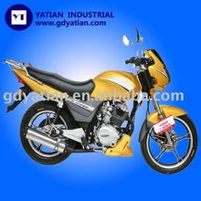 Competitive price quality motorcycles