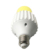 Industrial lighting 30W promote phosphor control high power led lamp