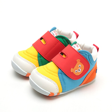 Canvas kids shoes children for Girls and Boys