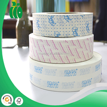 printing silicone release paper, feminine hygiene material,