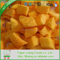 Pure manufacture dried apricot with out sugar