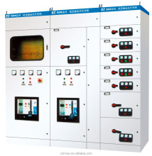 GCK Low Voltage Drawable Switchgears
