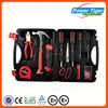 /product-detail/household-promotional-king-tool-socket-set-60345594331.html