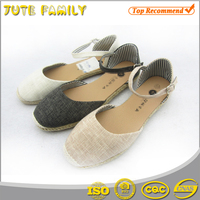 Leakage of China Supply safety shoe manufacturer for women importer