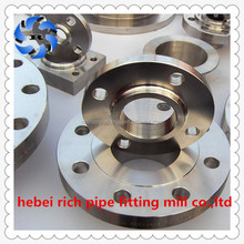 A105 carbon steel flanges ansi b16.5,OEM different types of flanges