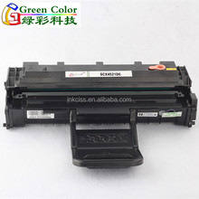 For Samsung printer scx 4521 toner cartridge use for ML2010 2010