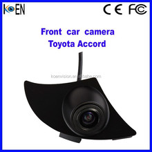 IP68 Waterproof High Shenzhen Koen Car Front Camera For Honda