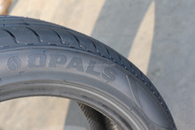 China 195 65r15 tyre