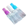 /product-detail/5ml-8ml-10ml-15ml-20ml-25ml-30ml-50ml-60ml-80ml-100ml-200ml-250ml-packaging-plastic-cosmetic-spray-bottle-62214559524.html