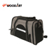 Airline Approved Pet Carriers Fashionable Washable Soft Oxford Cat Dog Pet Carrier