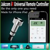 Smart Remote Control For Apple Device Tv Receivers Other Radio & Tv Accessories Catv Signal Amplifier Monoblock Lnb Video Balun
