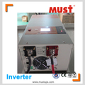 1000w-3000w pv in priority inversor solar with mppt 40amp controller