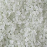 Reinforced Nylon Pa6(Palyamide6) with Glassfiber 30% filled