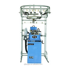 sock knitting machine fully computer automatic for sale