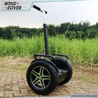 motor scooter 150cc guangzhou motorcycle guangzhou electric bicycle