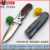 (PK-432SL) 2017 NEW Hot Cool Shadow Wood Decorated Tactical Survival Outdoor Camping Pocket Folding Knife