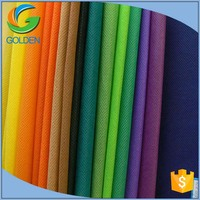 Low price polypropylene pp nonwoven fabric,100% PP spunbond nonwoven fabric/cloth with strong strength