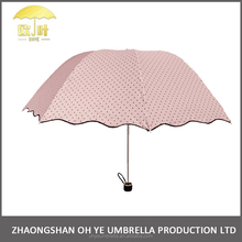 Quality chinese products fashion design outdoor nice umbrella brand
