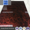 acrylic wall panel kitchen cabinet door