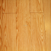 Ashtree Smooth Engineered Wood Flooring Green