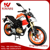 Good quality hot sell 200cc, 250cc, 300cc 4 stroke attractive racing motorcycle