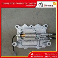 ISC QSC 4944735 Fuel Transfer Pump Made in China