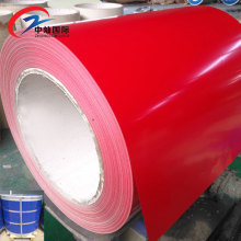ral 9002 coated steel coils ppgi ppgl soft G350 profile iron steel sheet roll