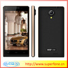 K3 4.7 inch 3G andriod dual core fashion Smart Phone unlocked smartphone wifi