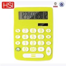 stationery battery charged electronic aluminum weight calculator