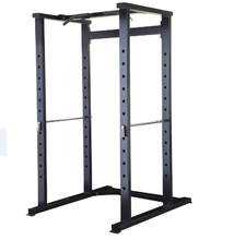 Gym Fitness Equipment Power Cage/Multi Hammer Strength Power Squat Rack/Power Tower