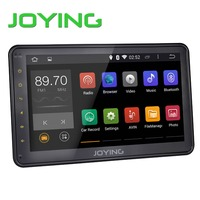 2 Din 10.1 Inch In Car GPS Navigation car multimedia player for suzuki swift