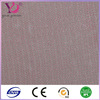 Factory supply polyester mesh embroidery veil tulle mesh fabric