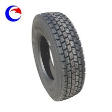 Chinese Manufacturer All Steel Tbr Truck Tyre Wholesale 315/70R22.5