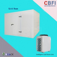 High Quality Cold Room Freezer for Beef/Pork
