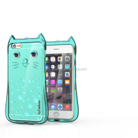 Animal Design Hello Kitty Mobile Accessories