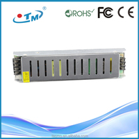 Hot selling ac to dc 100w 8.3 amp 12v 70w led driver