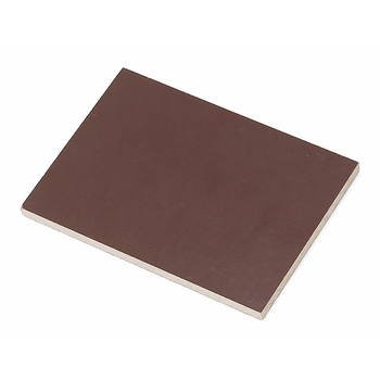 3021 Phenolic Paper Laminated Bakelite Sheet