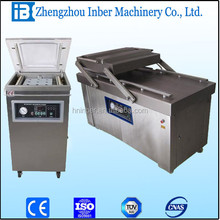 New Condition and Commodity,Food,Medical,Textiles Application vacuum packing machine