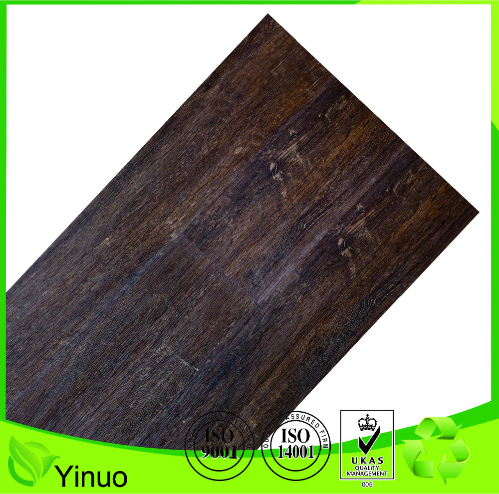 Wholesale flooring wood online buy best flooring wood from china wholesaler - Dalle adhesive imitation parquet ...