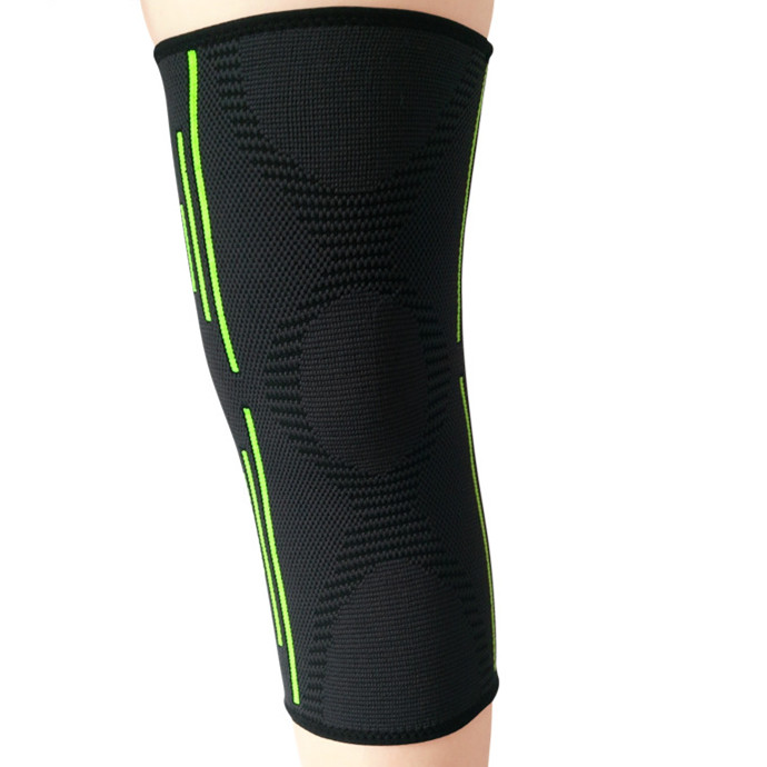 Warmest working industrial knee pads