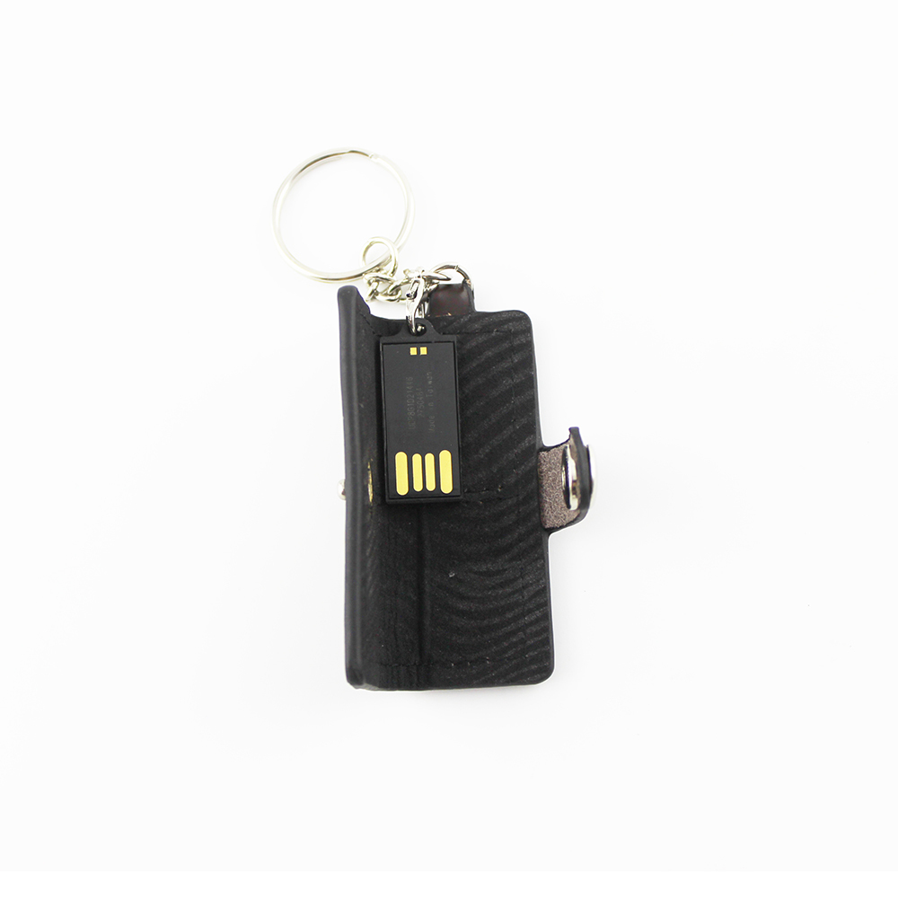 best factory price usb pendrive stick , leather wallet shaped usb pen drive , usb flash drive with keychain