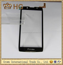 Original New Touch Digitizer For Motorola XT881