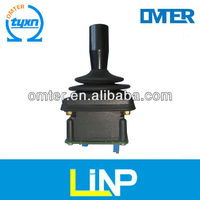 OM11-2A-P051-L joystick tablet