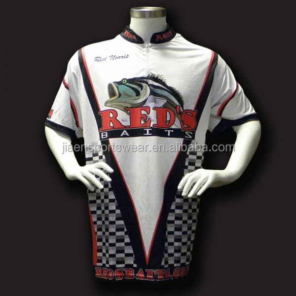 Custom Wholesale 100 Polyester Sublimation Long Sleeve