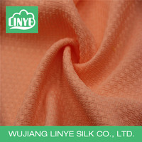 high-end polyester jacquard upholstery fabric, christmas decoration material