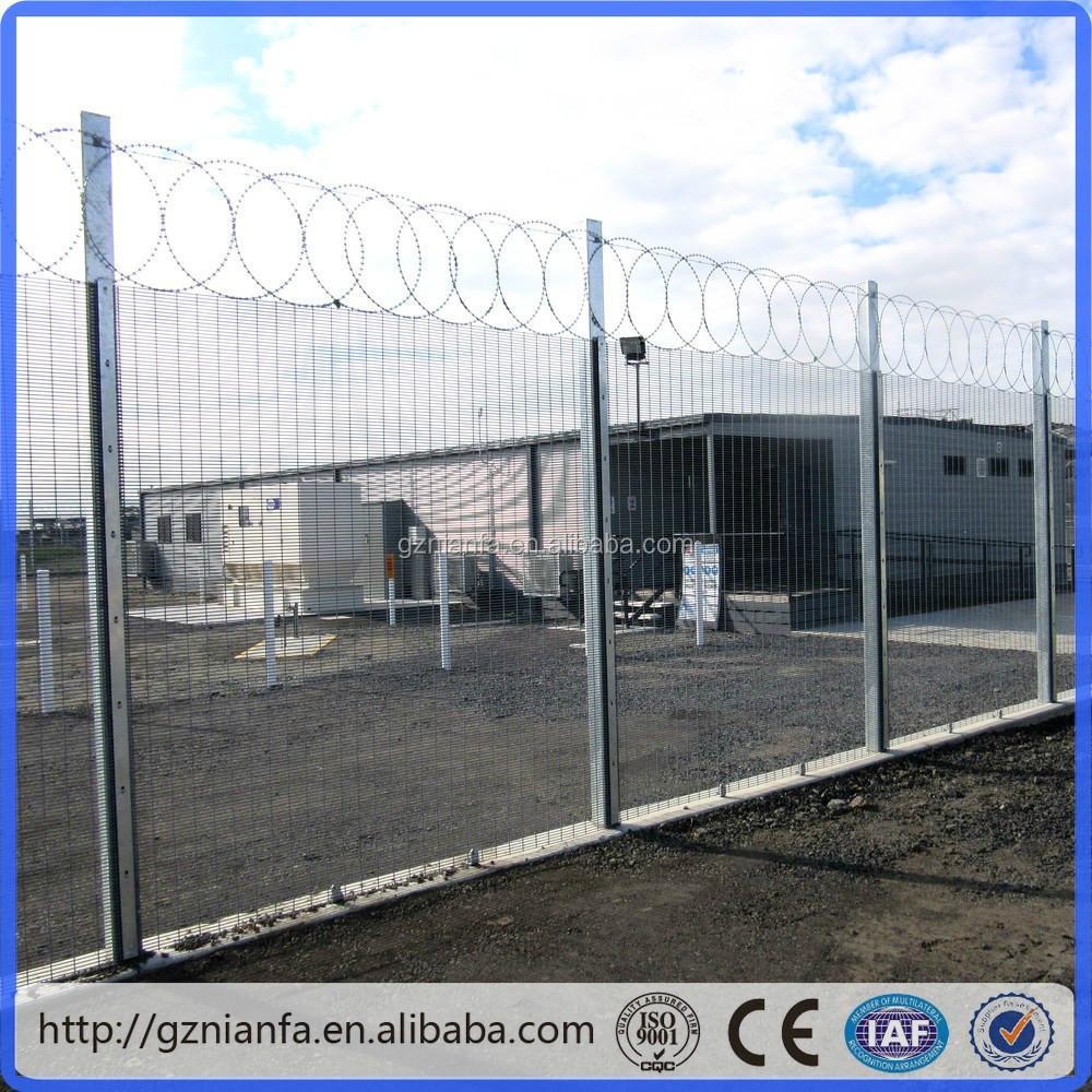 Alambre galvanizado acero inoxidable de malla de alambre - Malla alambre galvanizado ...