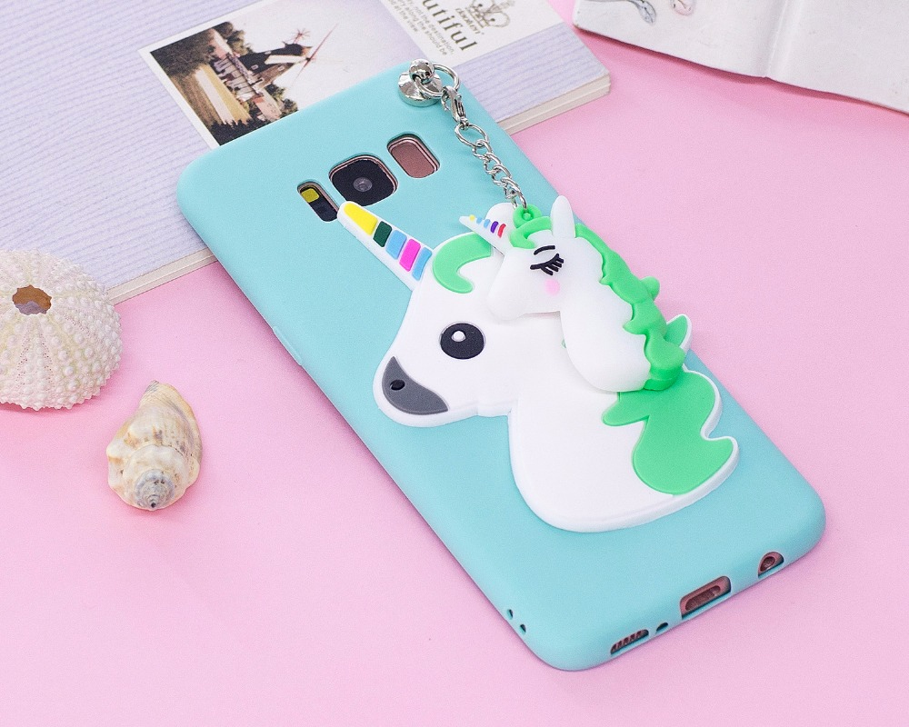 For Samsung galaxy S8 Case (41)