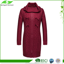 New Winter Mini Indian Prices Muslim Women Dress Pictures